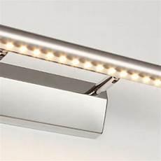 waterproof 7w led mirror picture wall light 5050 bathroom bar l home lh ebay