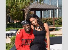 deion sanders ex wife pilar