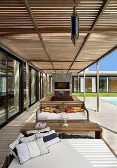 la boyita house in la boyita house in uruguay architecture house design