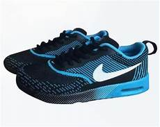 real authentisch nike air max thea print wei 223 mint