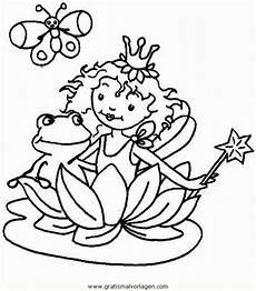 Malvorlagen Lillifee Einhorn Gratis Malvorlagen Einhorn Prinzessin