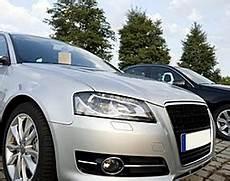 achat véhicule neuf achats d un v 233 hicule neuf quelles sont les obligations du vendeur economie gouv fr