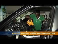 station de lavage automatique s 233 n 233 gal focus sur quot greenwash quot centre de lavage automobile 233 cologique