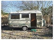 classe véhicule autoroute caravane v 233 hicule wikip 233 dia