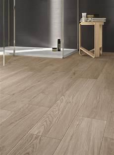 pavimento gres porcellanato piastrella pavimento gres porcellanato effetto legno 15x90