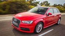 Audi Neu Angetrieben - neu audi a3 sportback e modellvorstellung autorevue at