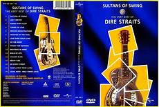 sultans of swing release date rock cl 225 sico dire straits sultans of swing 1978