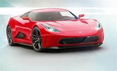 2017 Corvette Zr1 Change New Zora Review Car Awesome