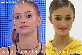 Valentina Verdecchi