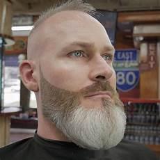 haircuts for men with thin hair beard life beard