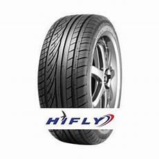 pneu hifly avis pneu hifly vigorous hp801 suv 215 55 r18 99v xl m s