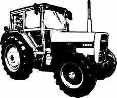 wandtattoos wandaufkleber traktor eicher 4048