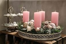 adventsausstellung 171 wiehnachtsziit 187 raschle blumen