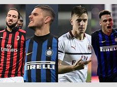 inter milan vs napoli live stream