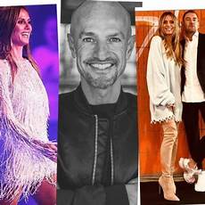 pro 7 germanys next topmodel 2017 germanys next topmodel staffel 13 alle folgen jury