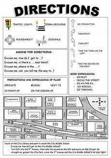 directions worksheet free esl printable worksheets made by teachers
