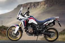 2019 Honda Africa Colour Updated From Rm76k Paul