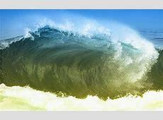 wallpaper: Big Wave Wallpapers