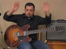 Foo Fighters Everlong How To Play Rock Songs On Guitar