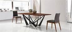 Table 224 Manger Design En Bois Factory