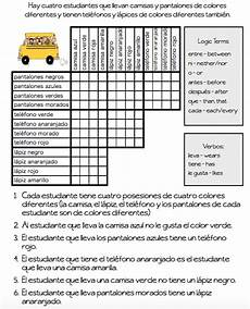 logic grid puzzles worksheets 10852 logic puzzles for language classes logic puzzles learn middle school