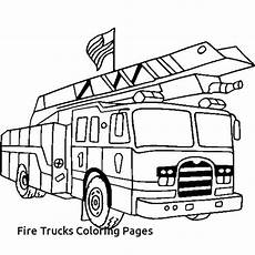 truck drawing easy at getdrawings free