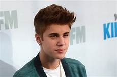 Justin Bieber Hd Wallpapers Hd Wallpapers