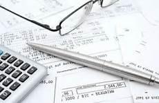 gute und billige rechtsschutzversicherung im vergleich