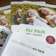 au pair australien kosten au pair werde au pair und entdecke die welt ayusa intrax