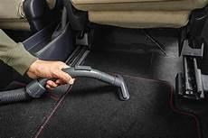 nettoyeur vapeur siege voiture comment nettoyer les tapis et la moquette de voiture