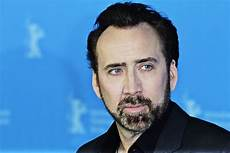 nicolas cage wallpapers pictures images