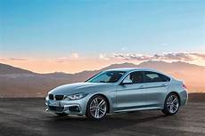 2020 bmw 4 series 2020 bmw 4 series gran coupe review trims specs and