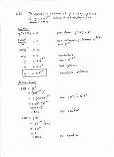 3 variable system of equations worksheet math db excel com