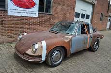te koop collectie plakband porsches auto ad nl