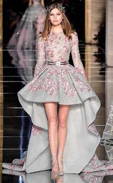 zuhair murad from fashion week haute couture e news