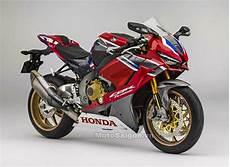 honda v4 2020 honda cbr1000rr 2020 trang bị động cơ v4 lộ ảnh concept