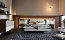 cozy contemporary bedrooms with matching wardrobes and d 233 cor