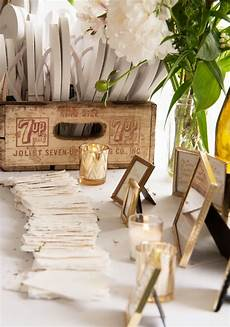 diy wedding guest book isn t that charming