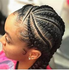 828 best protective styles locs braids twists images