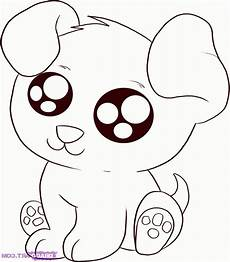 cute coloring pages of animals coloring home