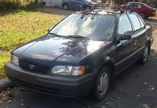 books on how cars work 1998 toyota tercel interior lighting file 1998 99 toyota tercel sedan jpg wikimedia commons