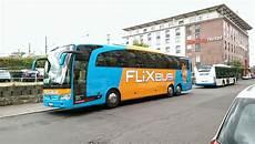 Fernbus Nach Berlin - berlin verkehrs presseschau und informationen fernbus