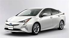 2020 toyota prius concept redesign pricing release date