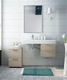 piano lavabo bagno arredo bagno mobile con piano lavabo decentrato in
