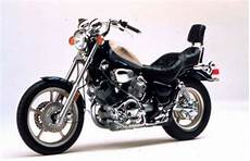 yamaha virago xv750 xv 750 motorcycle service repair manual 1981 1997 download tradebit