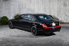 how does cars work 2007 maybach 62 electronic valve timing 2007 maybach 62s stock 62 for sale near valley stream ny ny maybach dealer