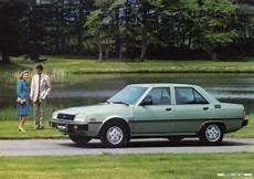 where to buy car manuals 1986 mitsubishi tredia parental controls 1983 mitsubishi tredia brochure