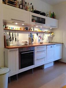 ikea küchen gebraucht faktum neu und gebraucht kaufen bei dhd24