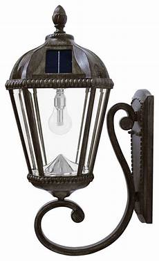 17 different types of solar lights