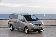 2011 nissan nv200 evalia conceptcarz